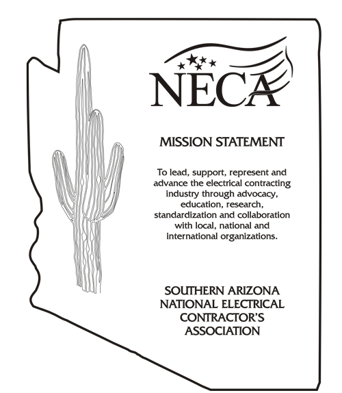 NECA Mission Statement