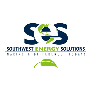 Southwest Energy Solutions