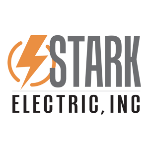 Stark Electric Inc.