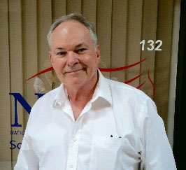 Bob Smith - Vice President of Southern Arizona NECA