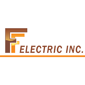 F&F Electric