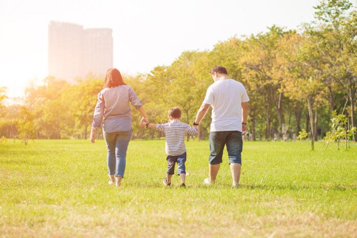 Life Insurance Benefit - Southern Arizona NECA