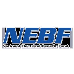 NEBF - National Electrical Benefit Fund