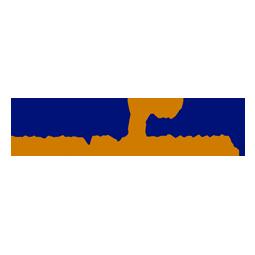 Electrical Training Alliance - IBEW & NECA