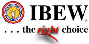 IBEW Contractors